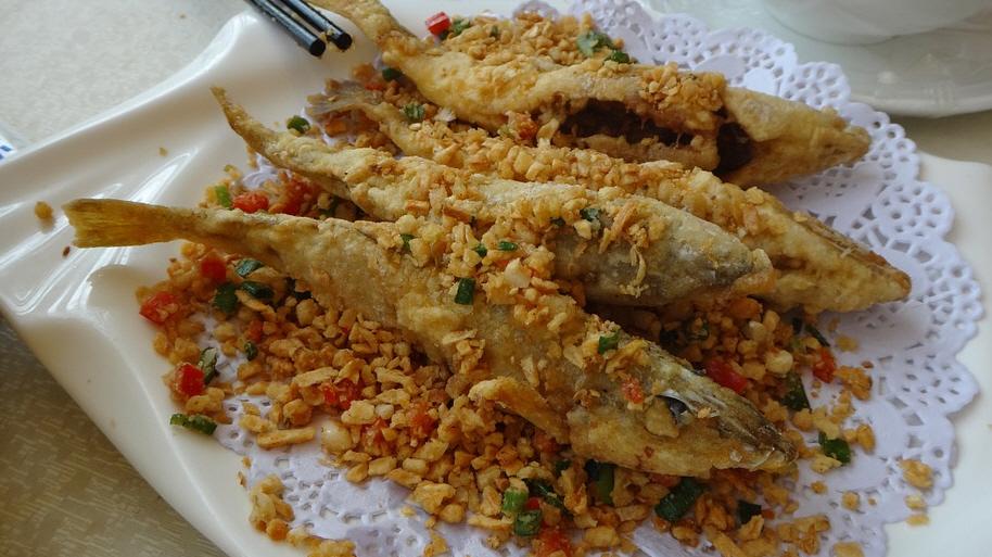 Питание на азовском море. Азовское море питание.