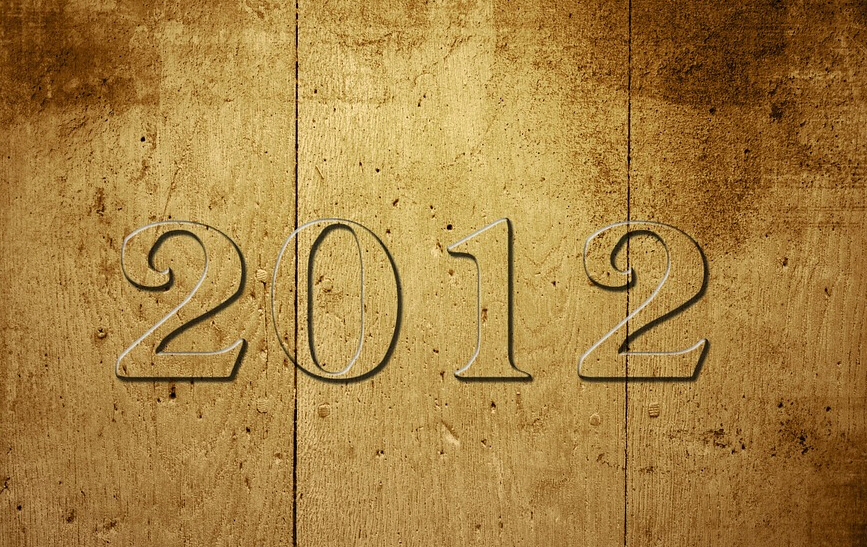 Отзывы клиентов за 2012-й год. Отдых на Азовском море. Степановка -1