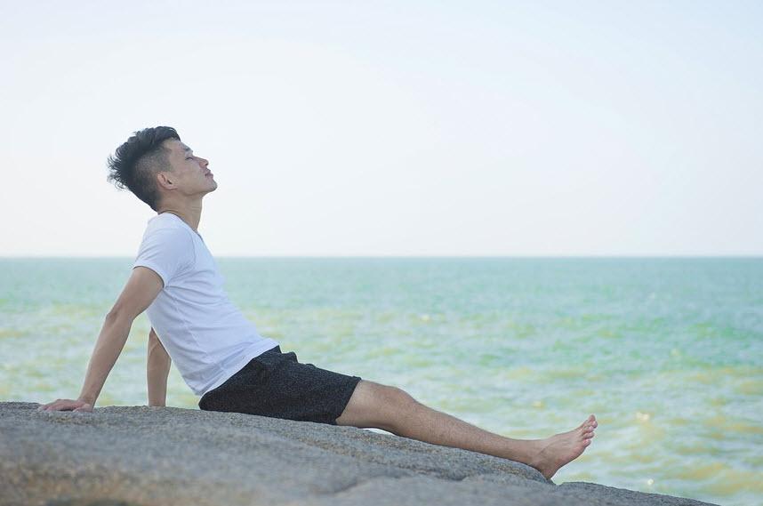 Отдых на Азовском Море - Это Здорово и Полезно