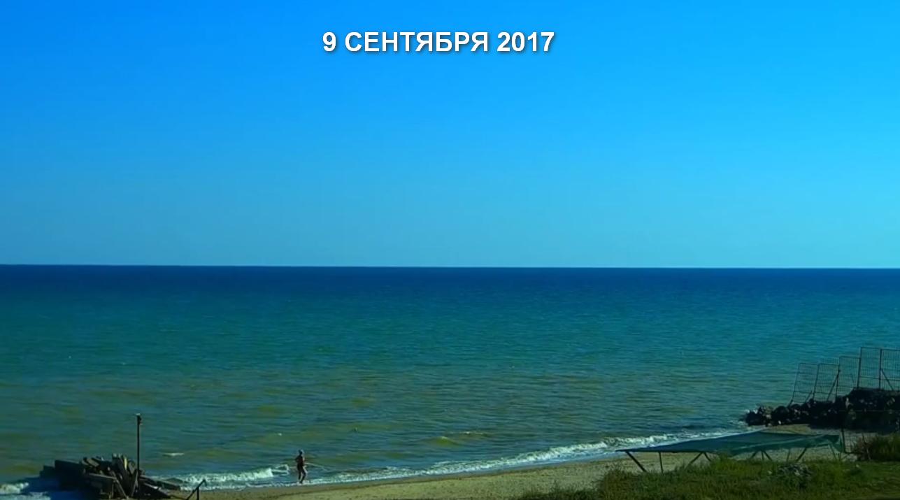 Степановка Первая вебкамера. Погода в Степановке-1
