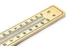 Температура воды азовского моря. Температура в Азовском море.