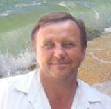 Азовское море - Бронирование