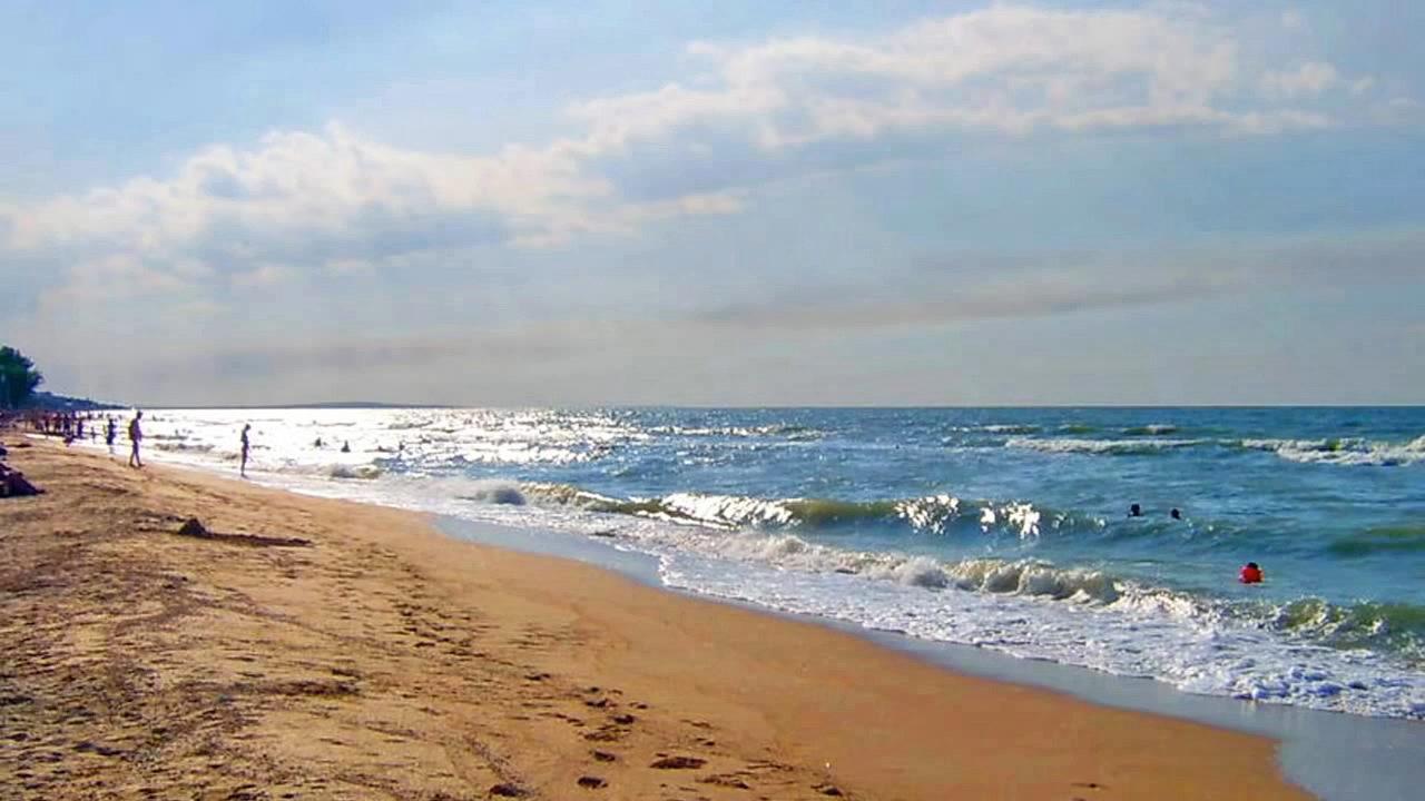 целях ознакомления картинки азовского моря ейск образом, арендаторы бизнес
