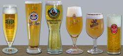 Пиво на Азовском  море