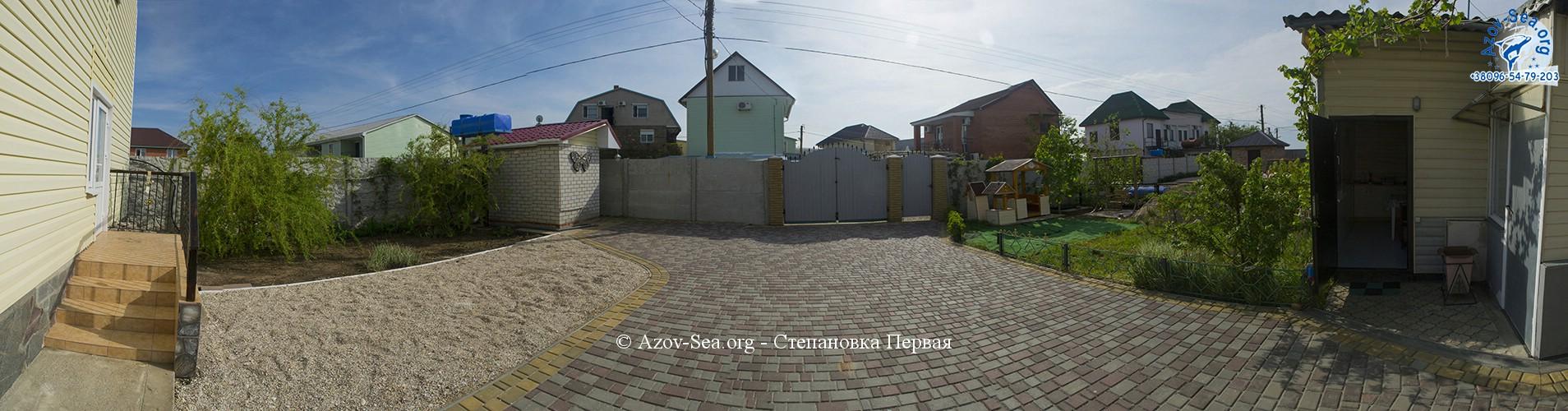 Отдых на Азовском море пансионаты базы отдыха частный