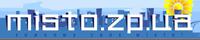 Запорожский информационный портал