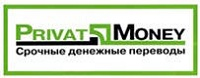 PrivatMoney - ПриватБанк платежи