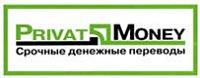 PrivatMoney - ПриватБанк платежи